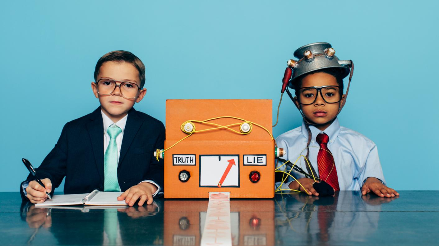 Teacher recruitment: What will you be asked in a teacher job interview?