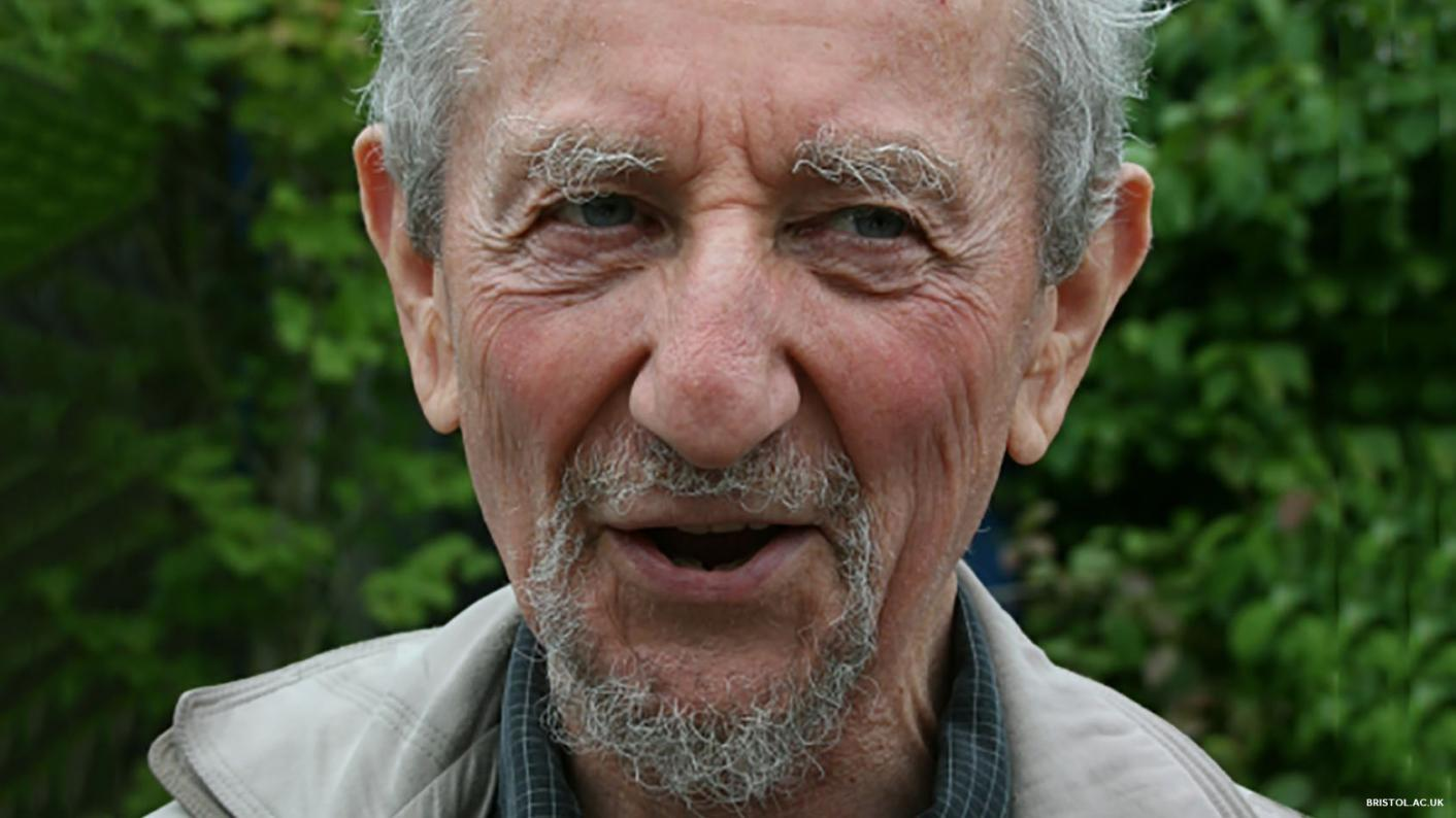 The renowned educationalist Harvey Goldstein, a critic of school league tables, has died from coronavirus