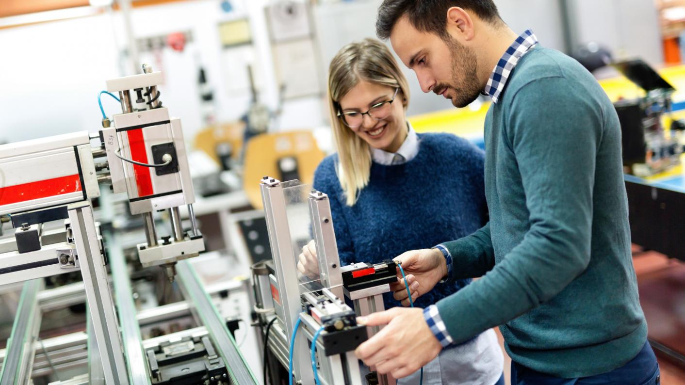 A group of leading employers has written to the government, urging ministers to support the FE sector