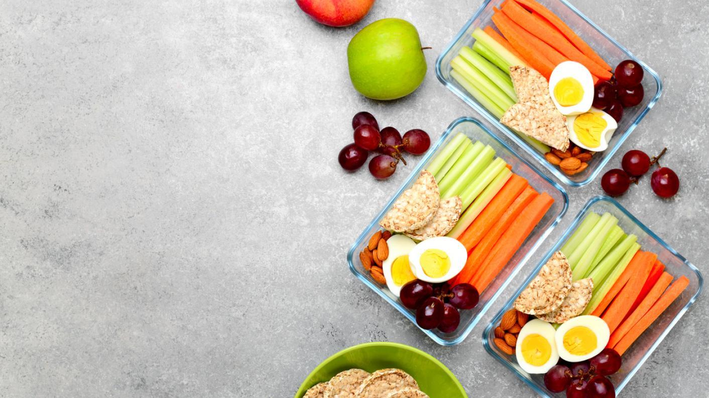 Coronavirus: School are demanding clarity on funding for free school meals