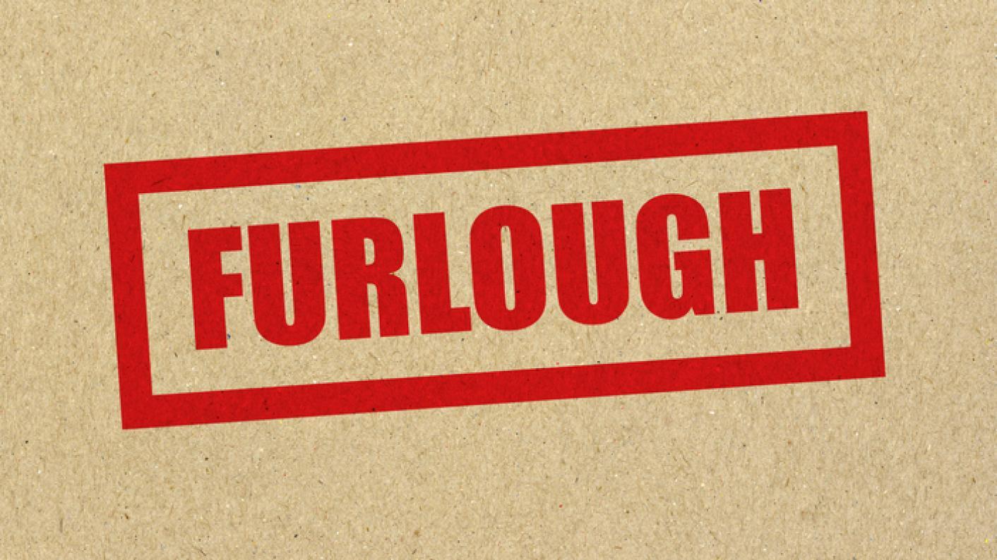 Coronavirus: DfE publish guidance on furlough for colleges