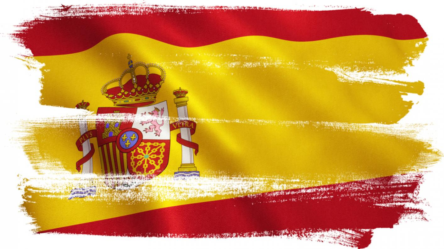 Covid-19: How to teach Spanish to adults remotely