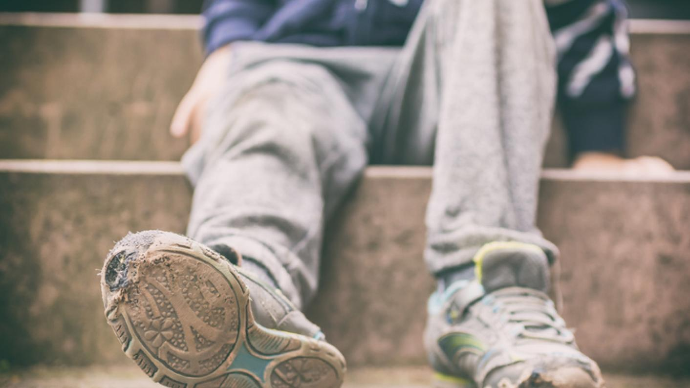 NEET young people: 5 statistics we learned today