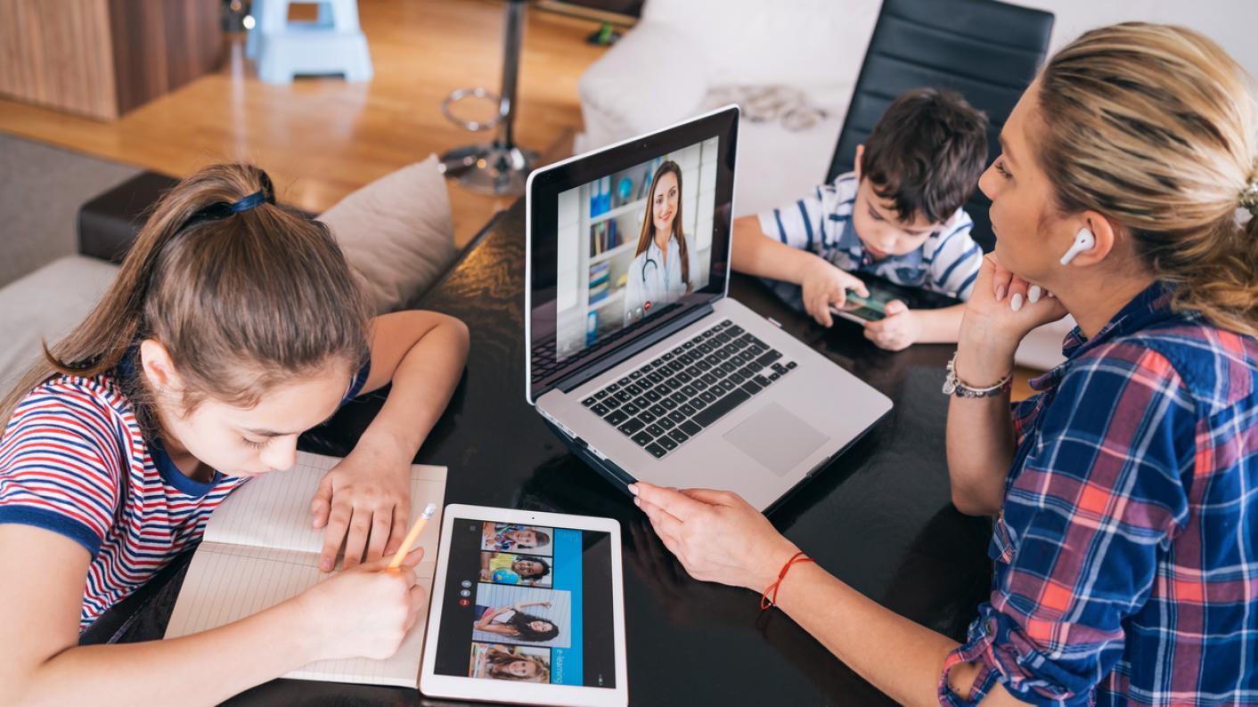 Edtech: Why schools should prepare for the next digital era