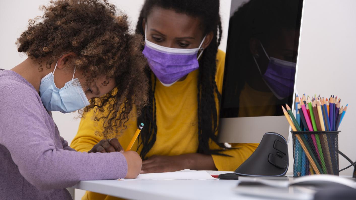 Coronavirus: How headteachers think schools could be reopened