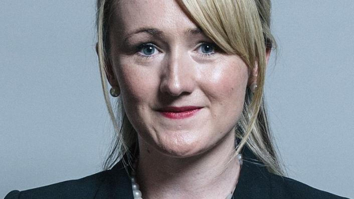 Coronavirus and pupil wellbeing: Labour's Rebecca Long-Bailey is calling for a national support programme to help teachers to support pupils who have suffered 'emotional trauma' in the crisis