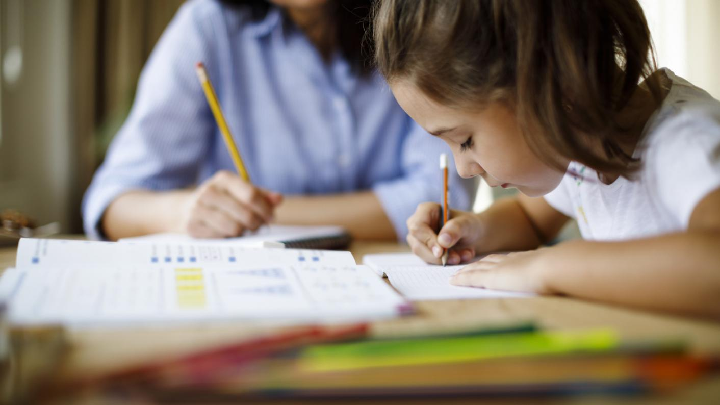 Coronavirus: Schools must pay a quarter of the tutoring costs under the government's catch up scheme for pupils