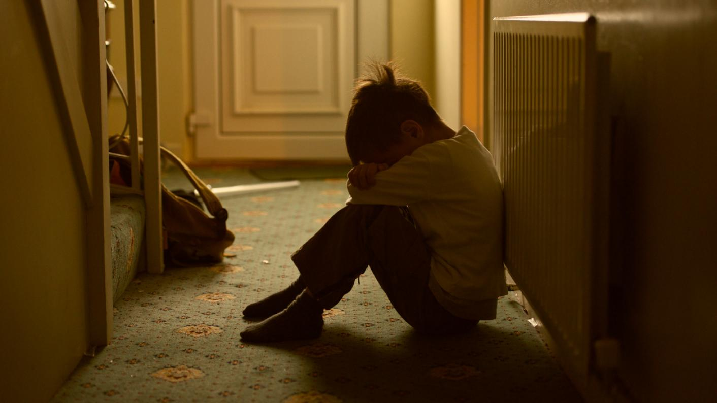 'Schools not ready for pupils' emotional needs'