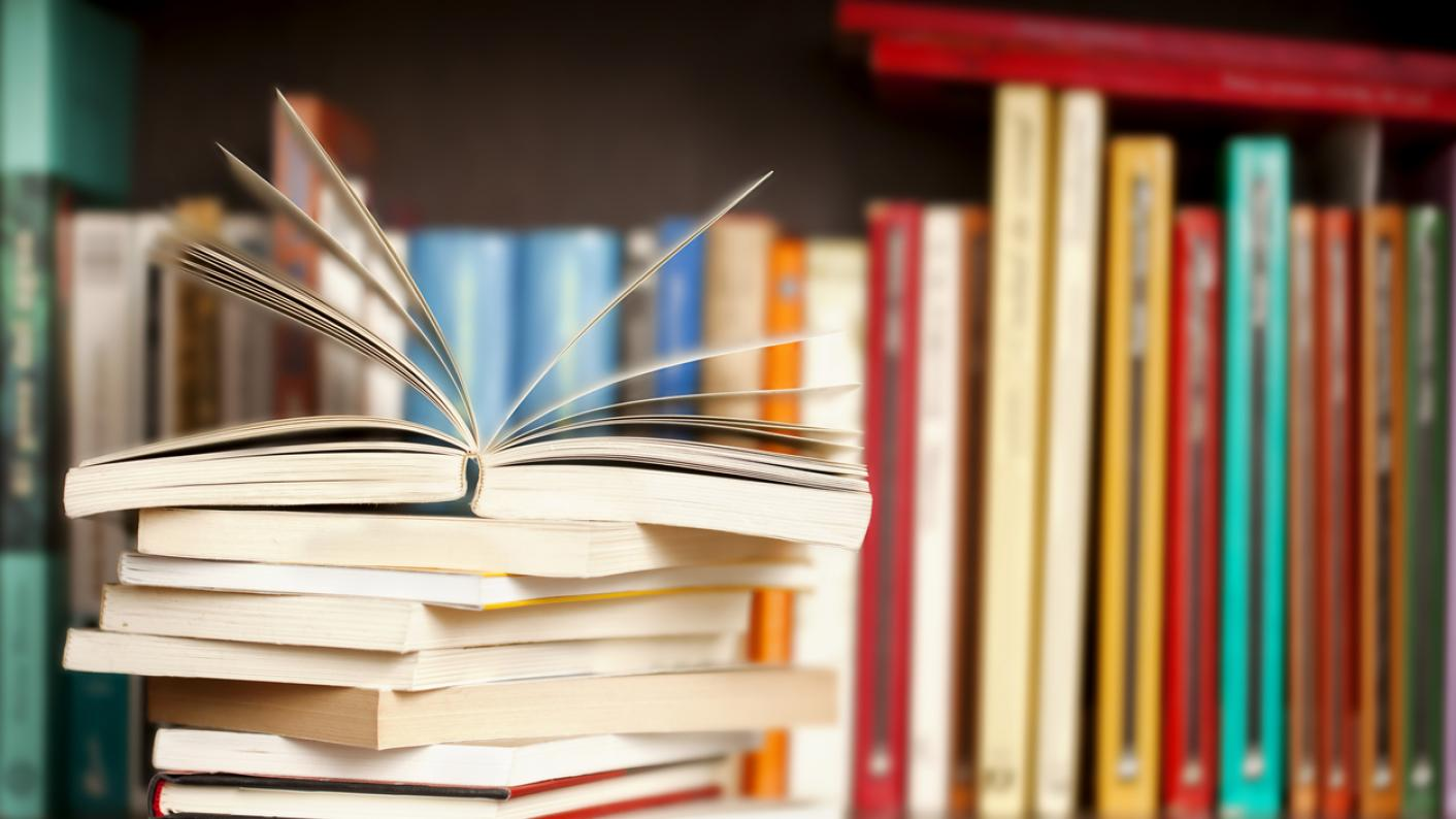 How teachers can handle parents' concerns about English literature texts