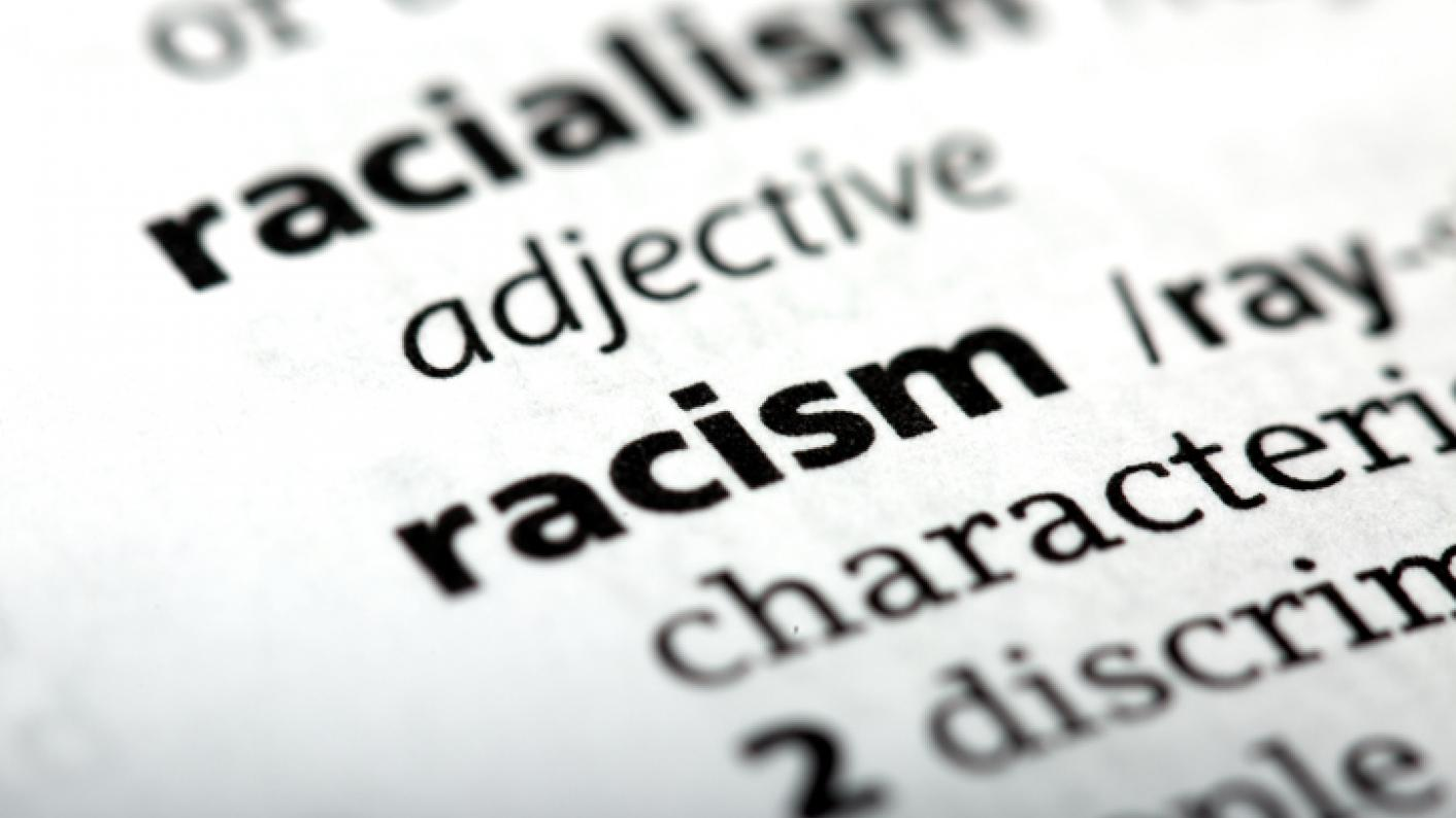 Tackling racism: Schools are 'itching' to teach about inequality and students are missing out on this amid the coronavirus school closures, says Ofsted chief Amanda Spielman