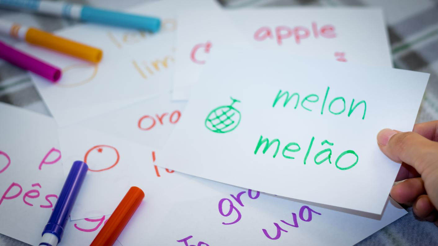 SEND: How teachers can support bilingual autistic pupils