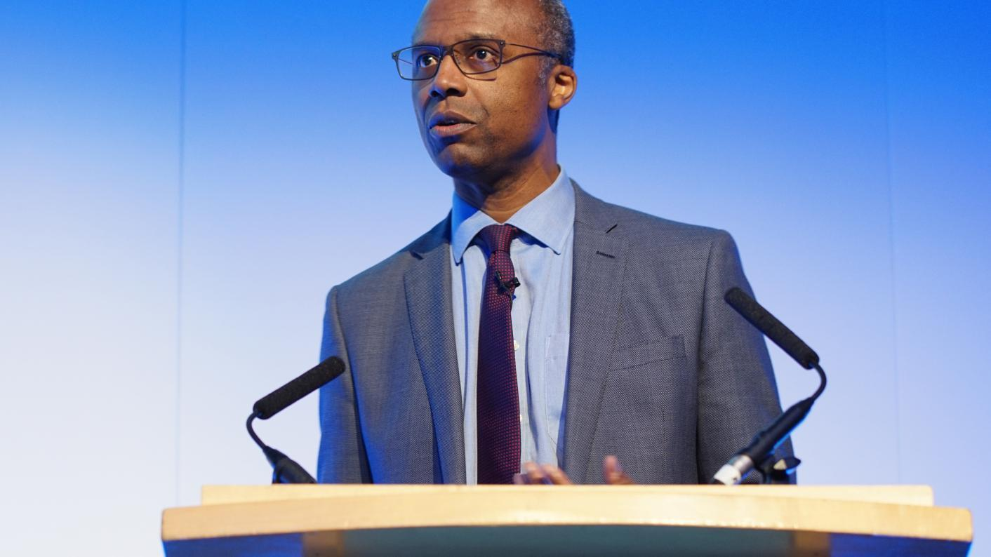 The general secretary of the NASUWT Patrick Roach has called for council sto urgently confirm that they will be carrying out new risk assessments in schools.