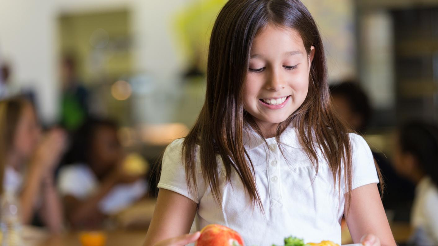 Coronavirus: The government's refusal to fund free school meals over the holidays shows its narrowness of thinking, says Gemma Moss