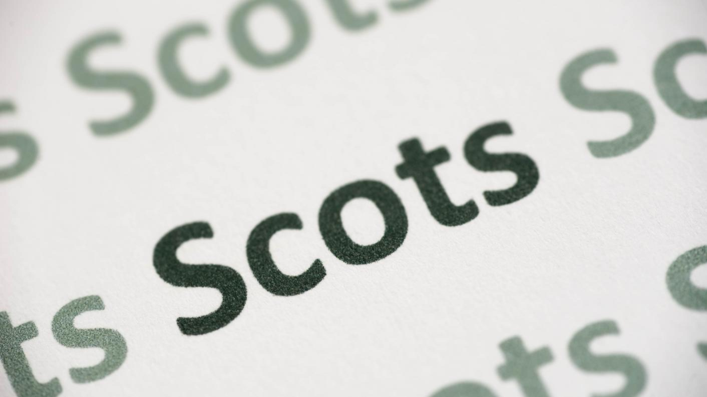 Four top tips for using Scots language in the school classroom from 'Miss PunnyPennie'