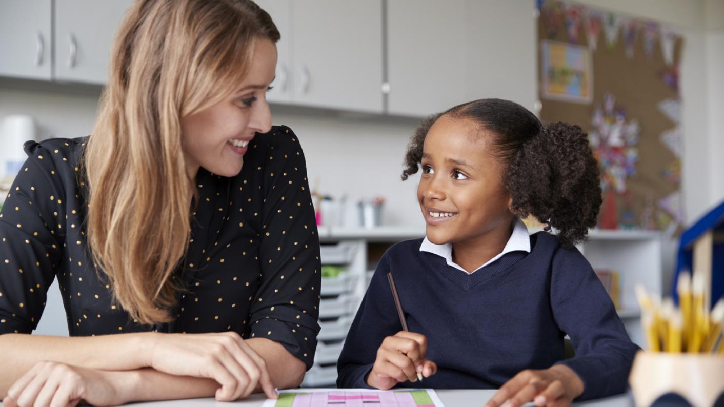 Coronavirus: How many disadvantaged students will benefit from catch-up tutoring?