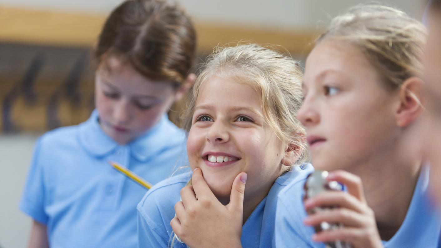 Coronavirus: Why schools must focus on student wellbeing