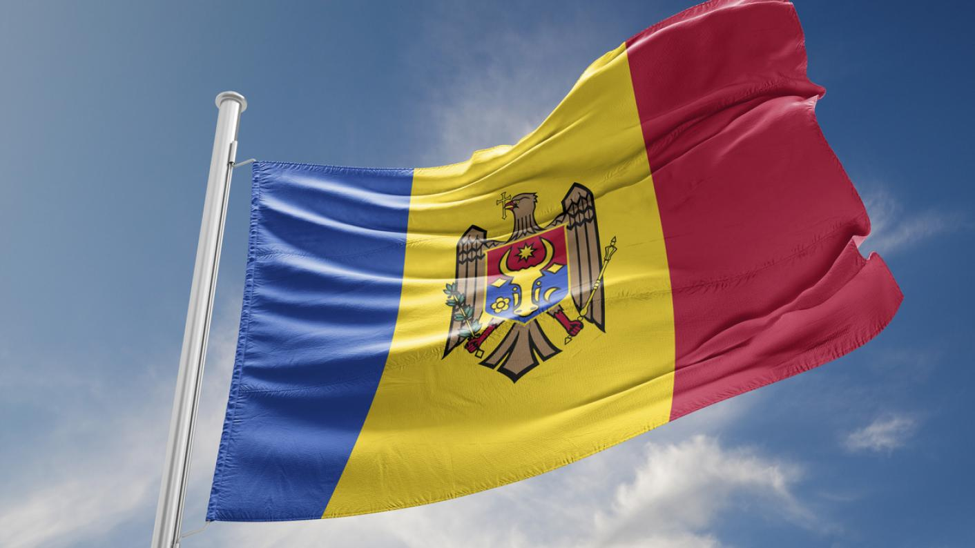 International schools: The attraction of teaching in Moldova and other countries in Eastern Europe