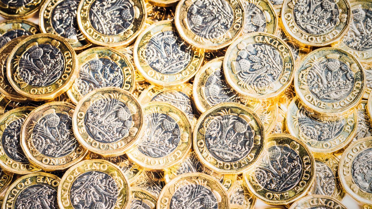 Teacher pay: Has the teacher pay deal affected staff retention in schools?