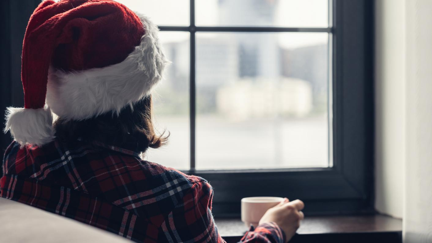 Coronavirus and schools: Is it selfish for teachers to worry about having to self-isolate over Christmas, asks Louise Lewis