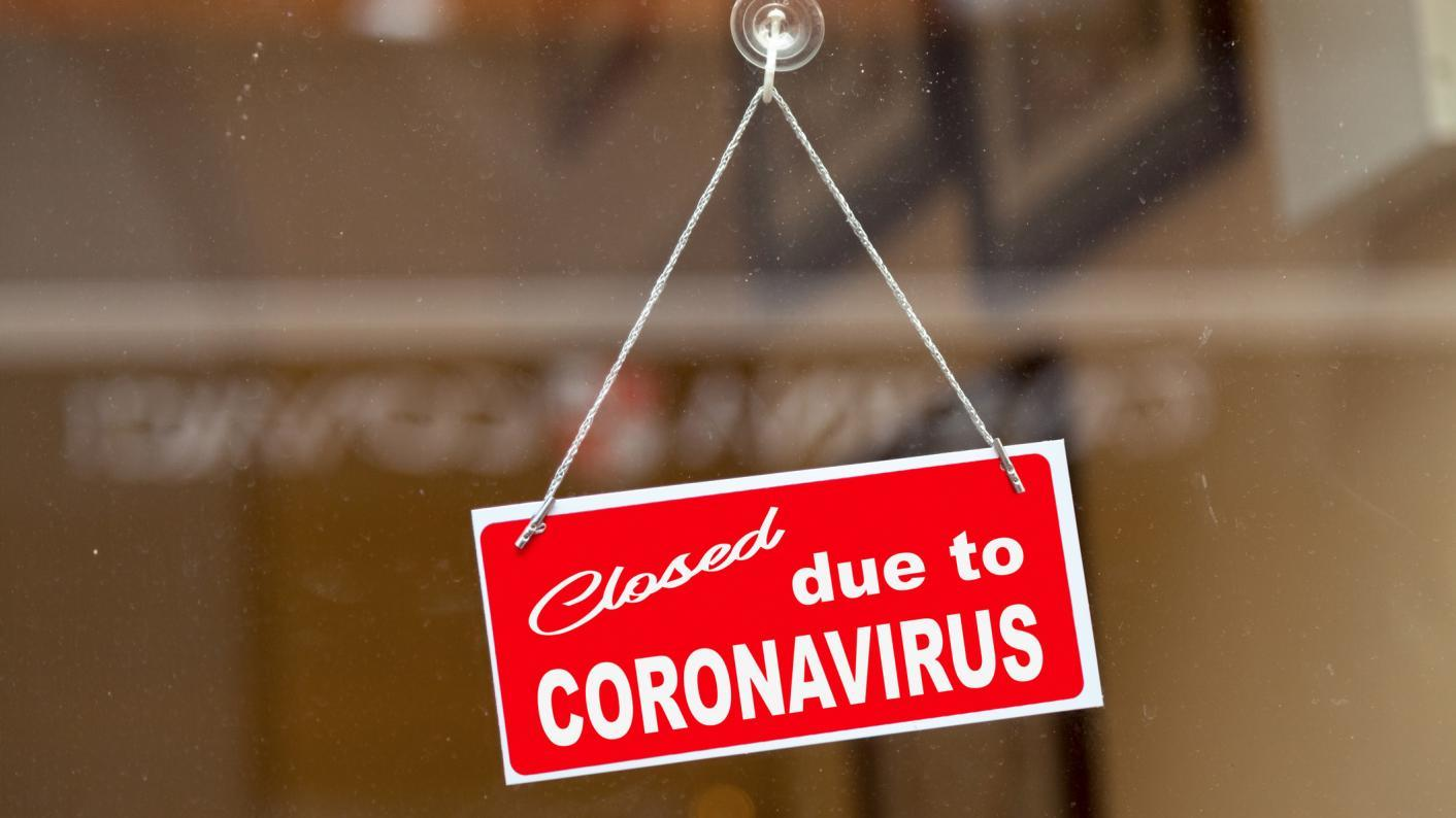 The CST has said the government need to do more to communicate the powers it has over schools as a result of the Coronavirus Act.