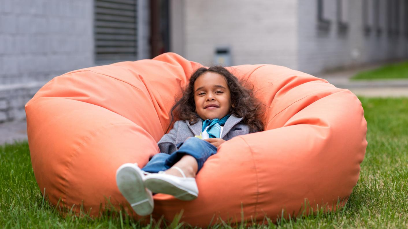 Flexible seating in classrooms: Do pupils really need to sit still to learn?