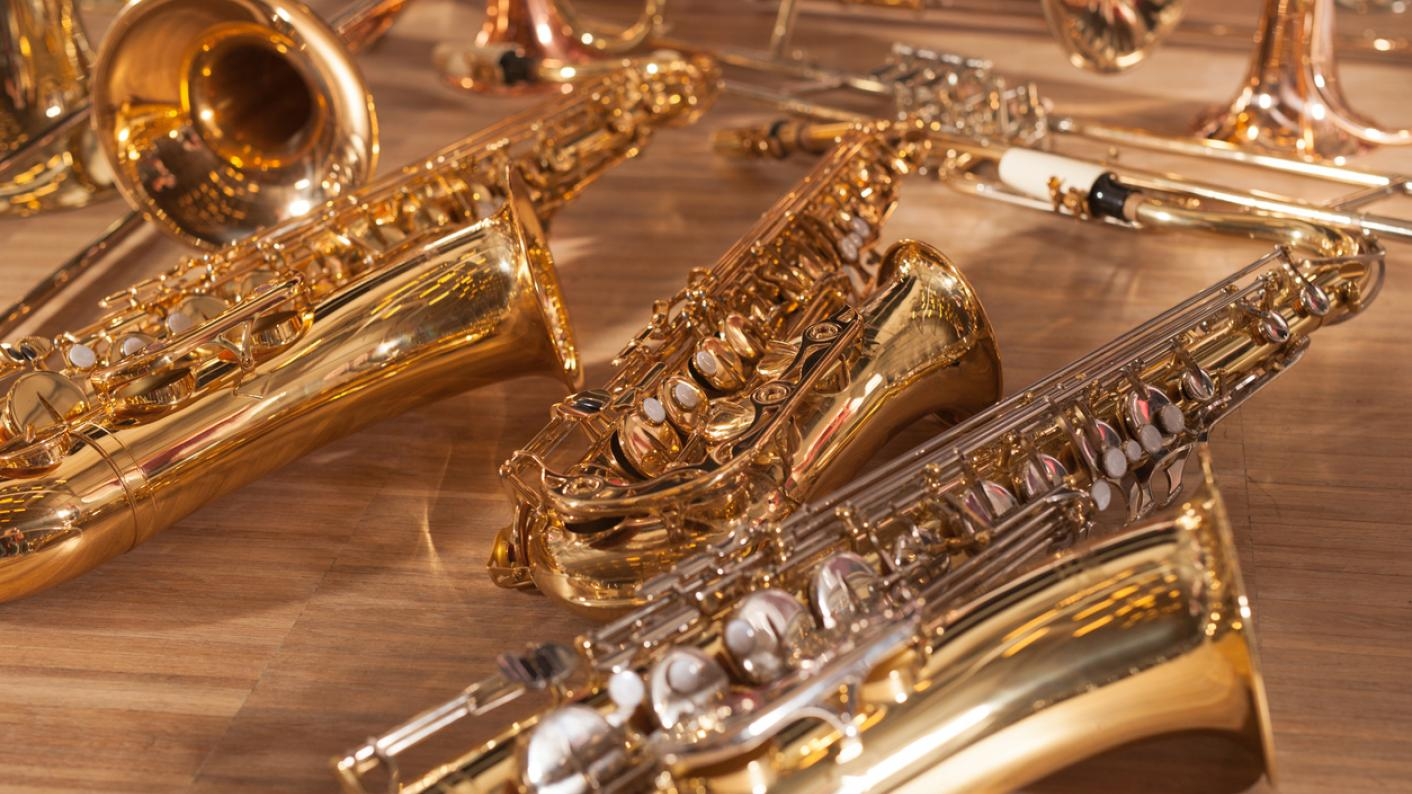 Coronavirus: The SQA has come under attack for suggesting that music students learn a new instrument if their lessons have been affected by restrictions