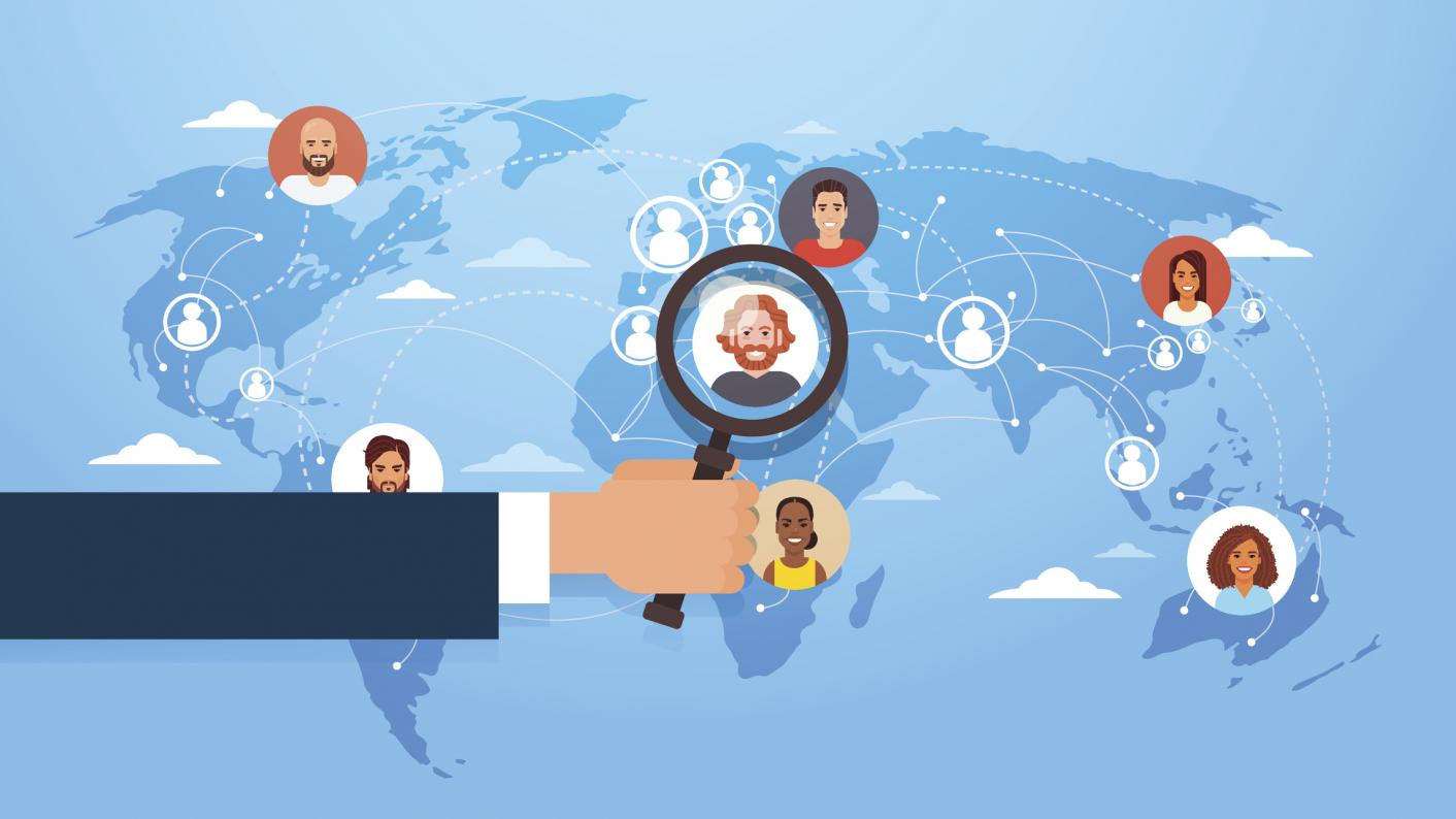 International school recruitment: How to find the right teachers?