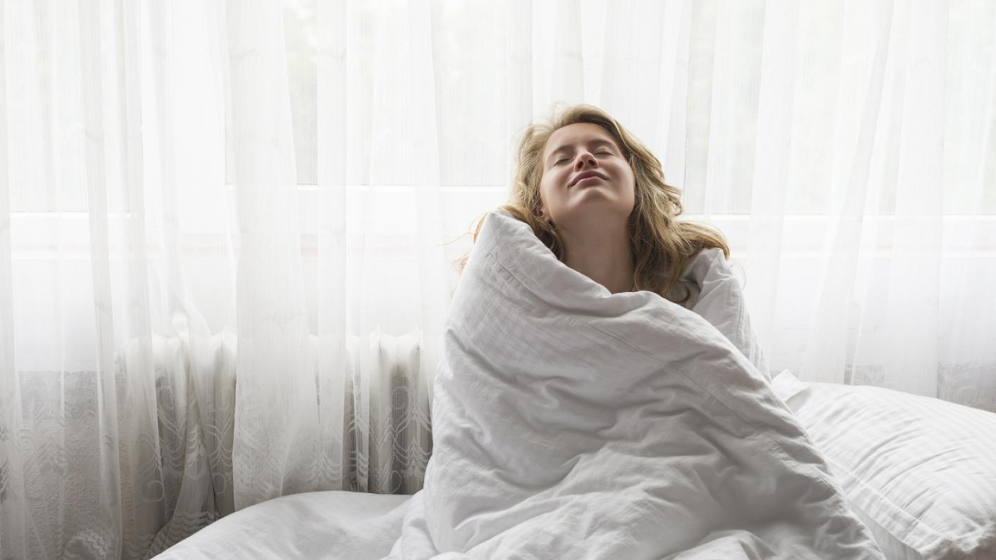 Coronavirus: Why all teachers deserve a duvet day before the Christmas holiday