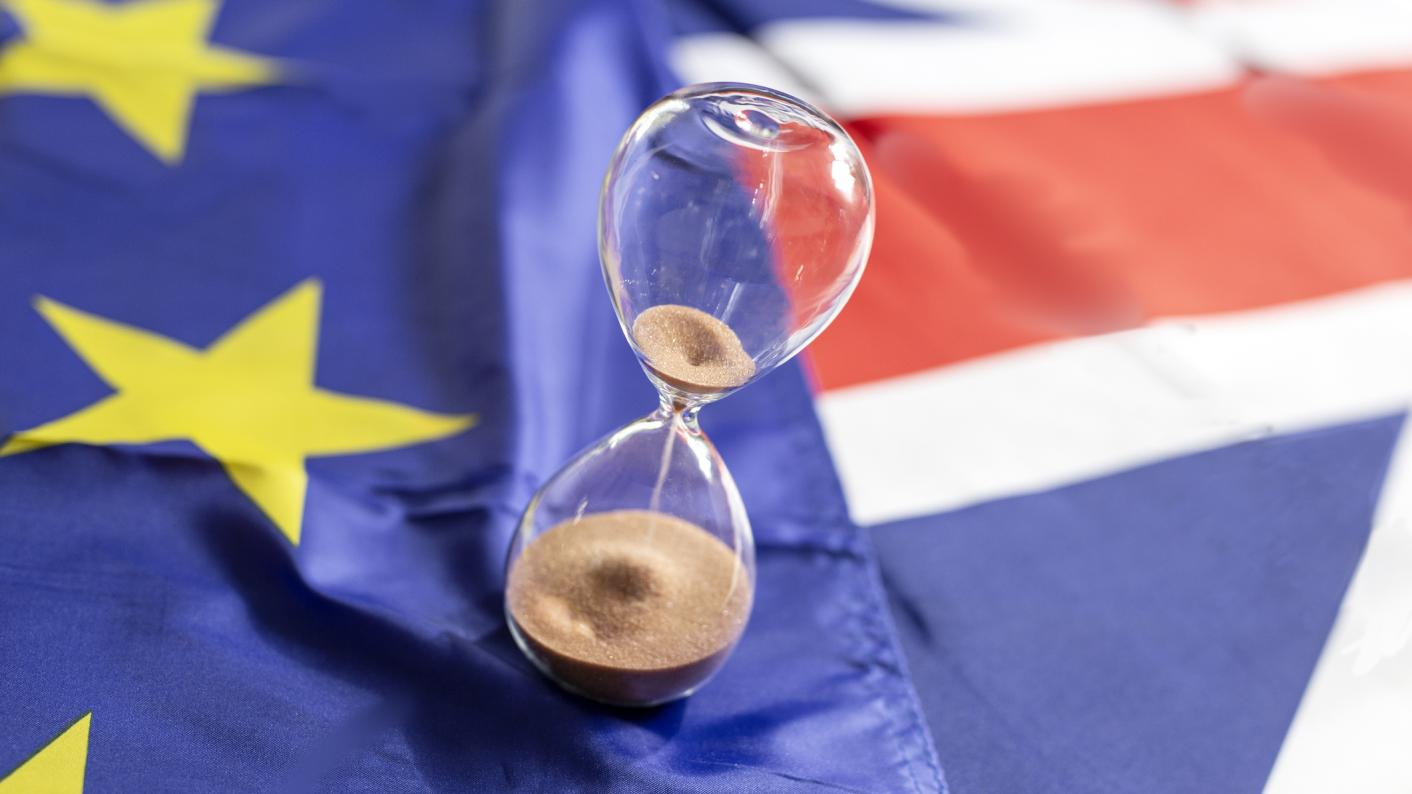 With the end of the transition period approaching, here is what you need to consider - deal or no deal