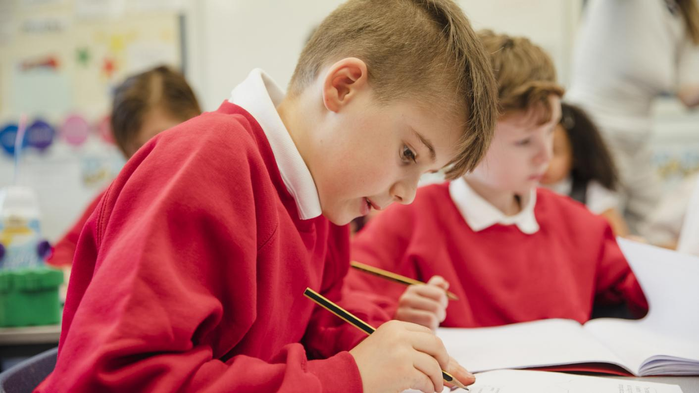 Coronavirus: Support is growing to scrap next year's Sats tests, says campaigners