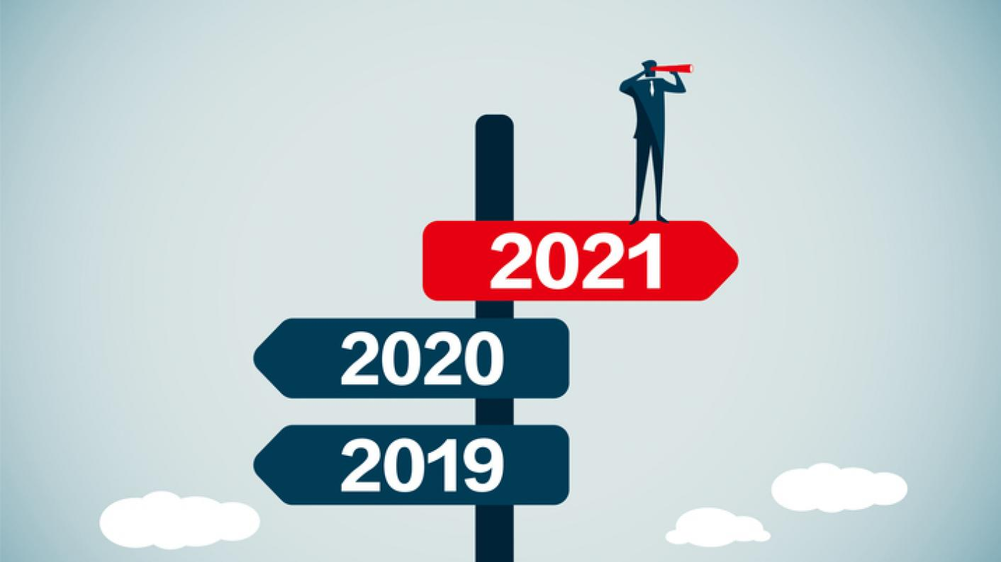 The future of FE colleges: What will 2021 hold after a year of challenges amid the coronavirus crisis?