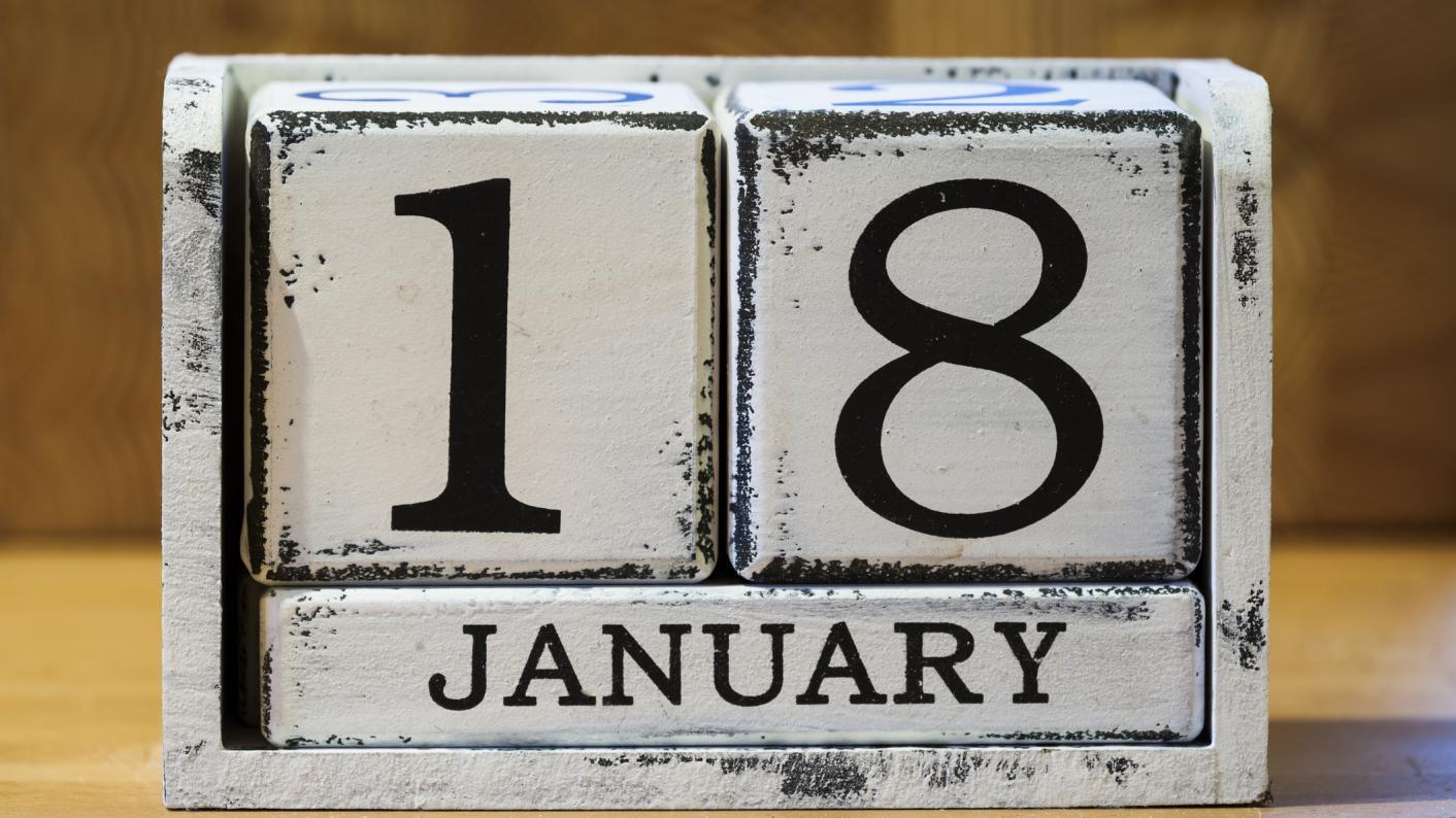 Coronavirus: There will be no full school return until 18 January in Scotland