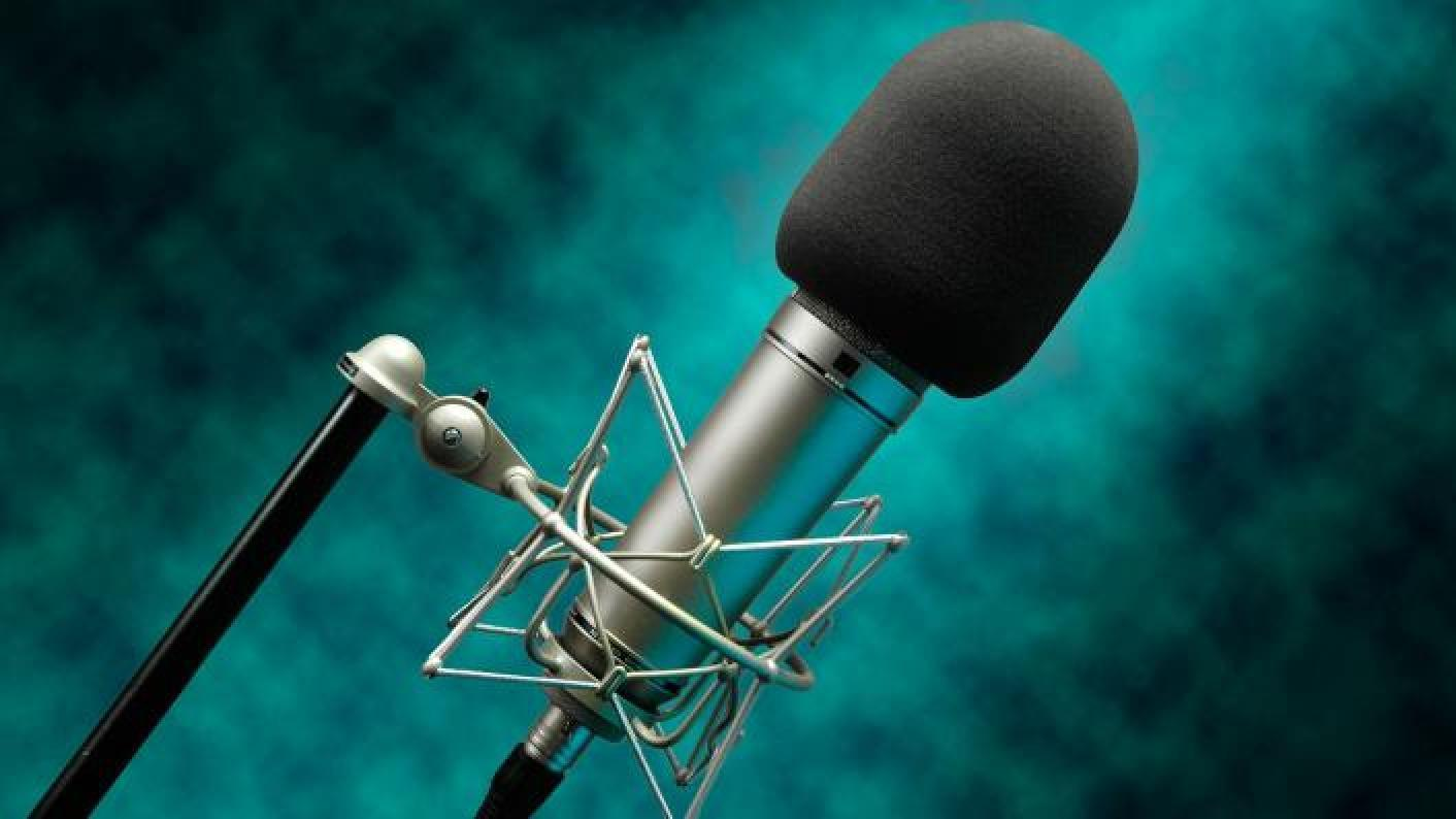 podcast Dec 4 2020