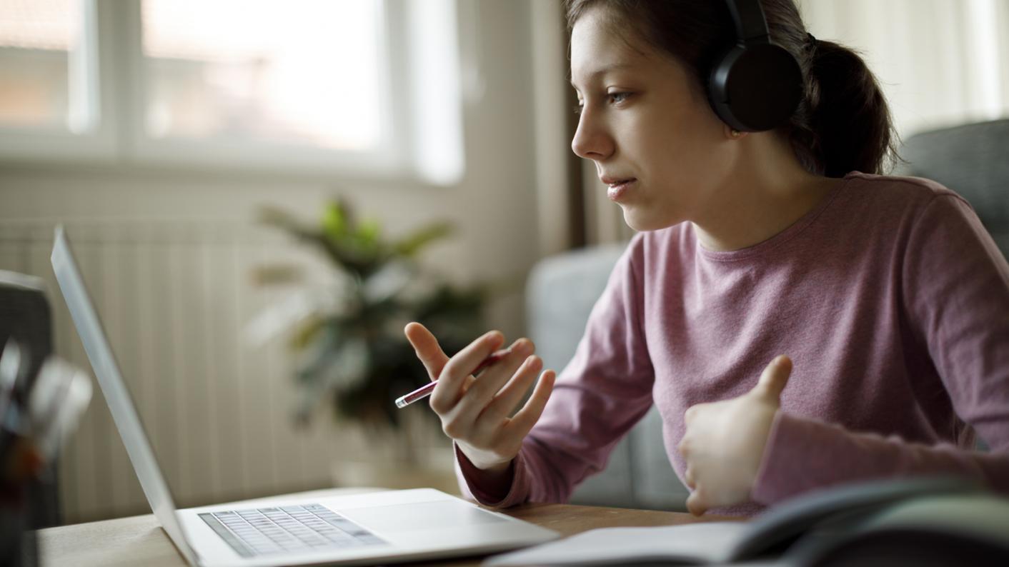 Online exams, schools coronavirus