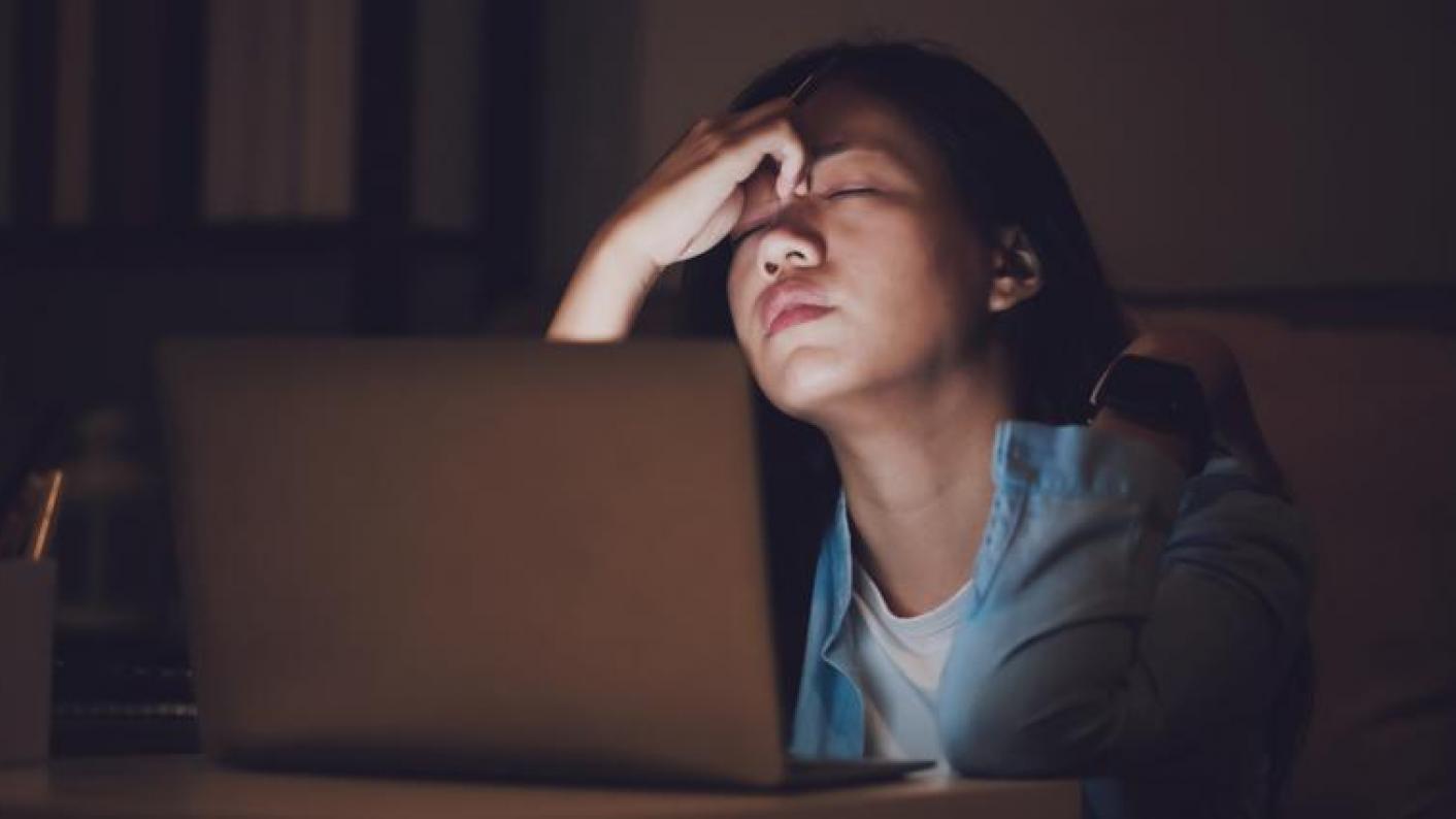 Coronavirus and online learning: How teachers can master the art of motivation in lockdown