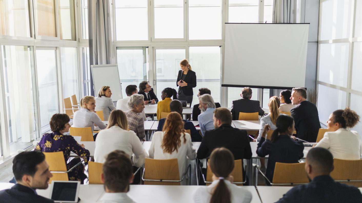 Research-informed teaching: How FE college staff can benefit from marginal gains
