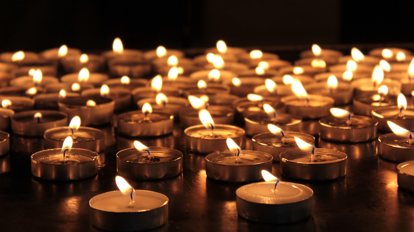 Holocaust Memorial Day: Why meaningful Holocaust education in school is crucial