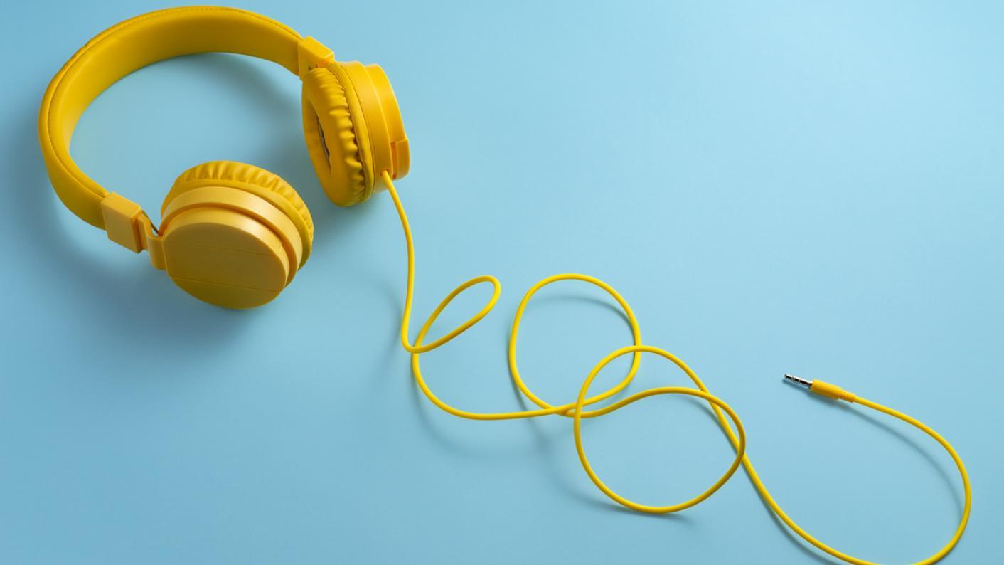 Coronavirus and schools: Why teachers should embrace audio feedback