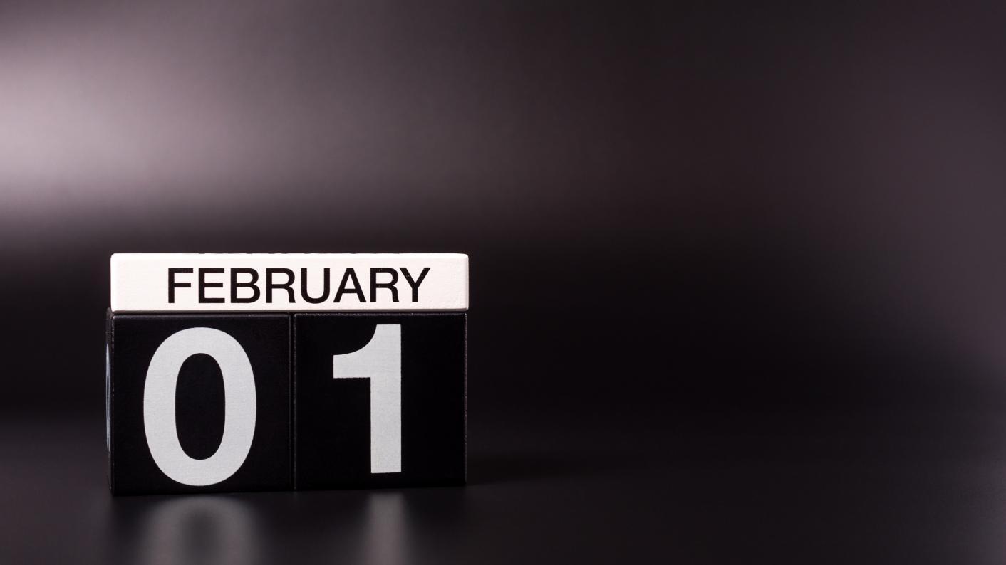 Swinney: 'Tall order' for 1 February return of pupils