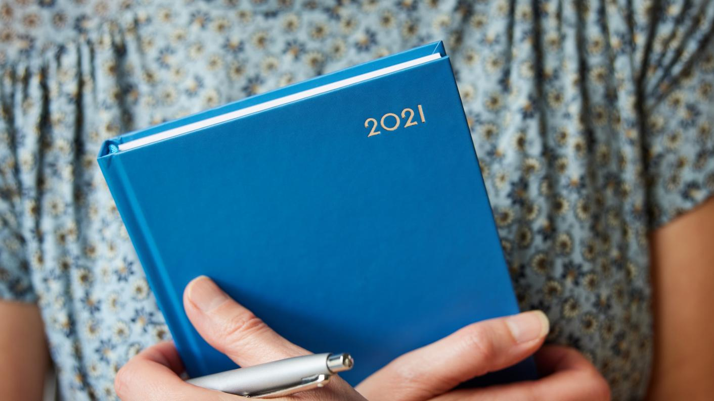 SQA exams: The date for submitting provisional grades has been pushed forward in Scotland