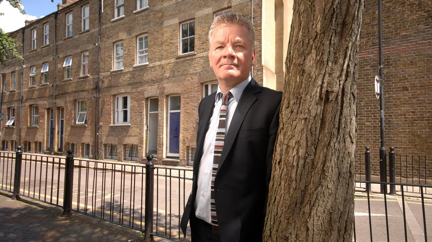Covid: Teachers will be asked to increase learning time, says catch-up tsar Sir Kevan Collins