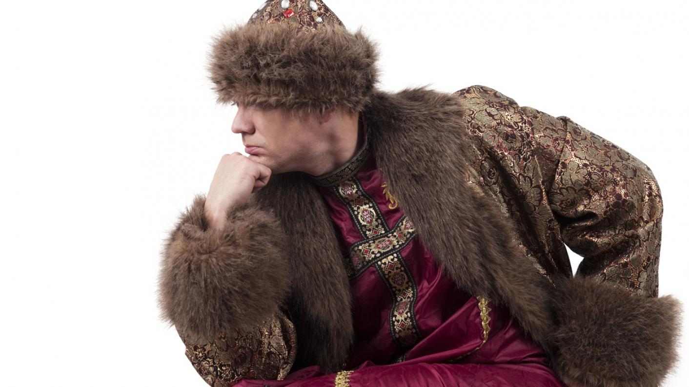 Have we got too many tsars in education?