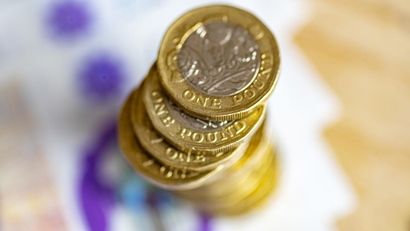 Budget 2021: The school funding formula needs to be reviewed in light of the Covid crisis to help disadvantaged pupils, says the National Foundation for Educational Research