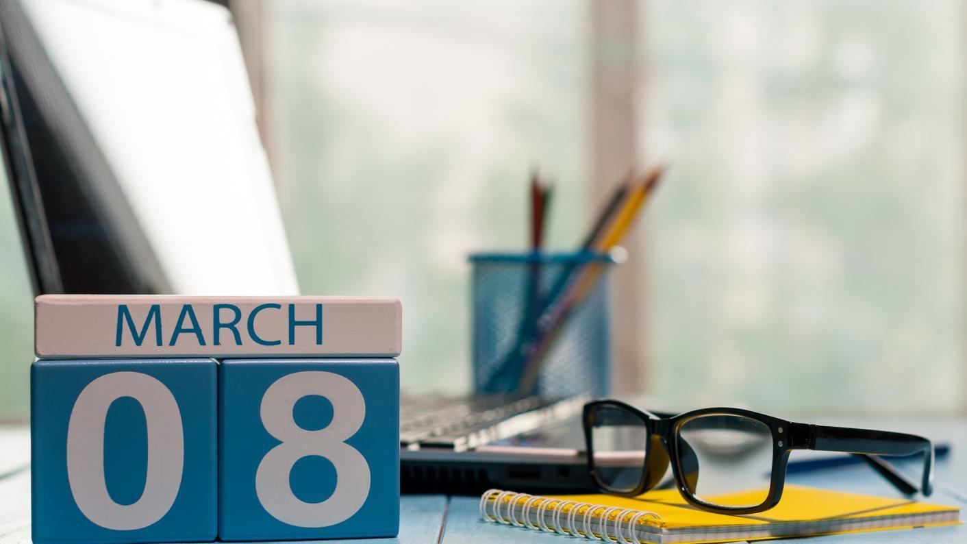 Coronavirus: Mass 8 March school return not possible in Scotland, says John Swinney