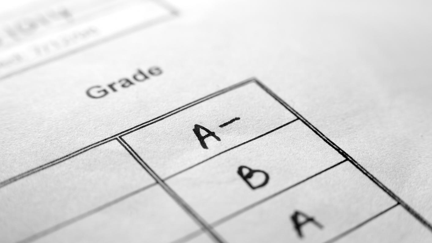 GCSEs and A levels 2021: How are schools handling the challenge of awarding teacher-assessed grades, after the cancellation of exams because of Covid?