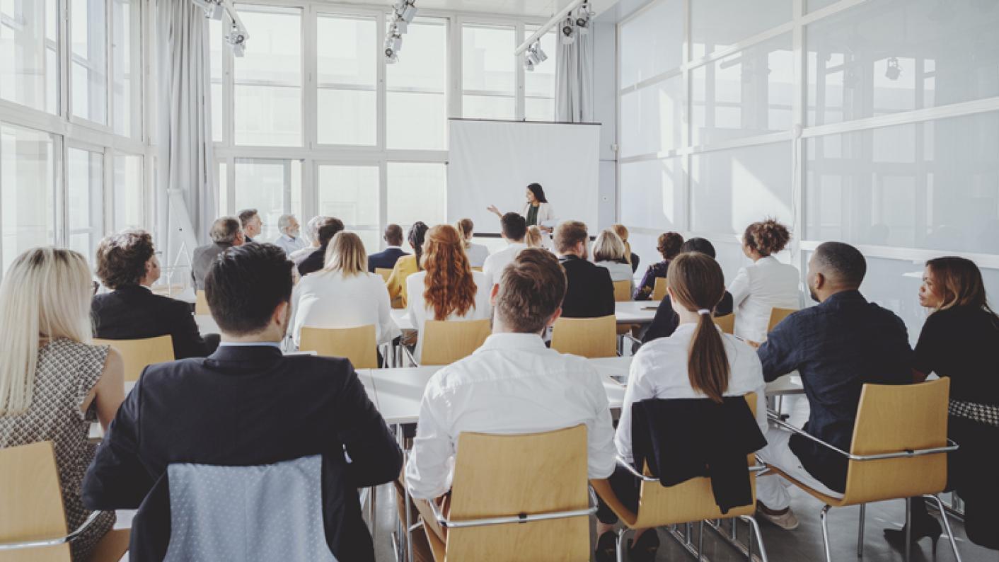Teacher training: DfE to invest £121m in new Institute of Teaching