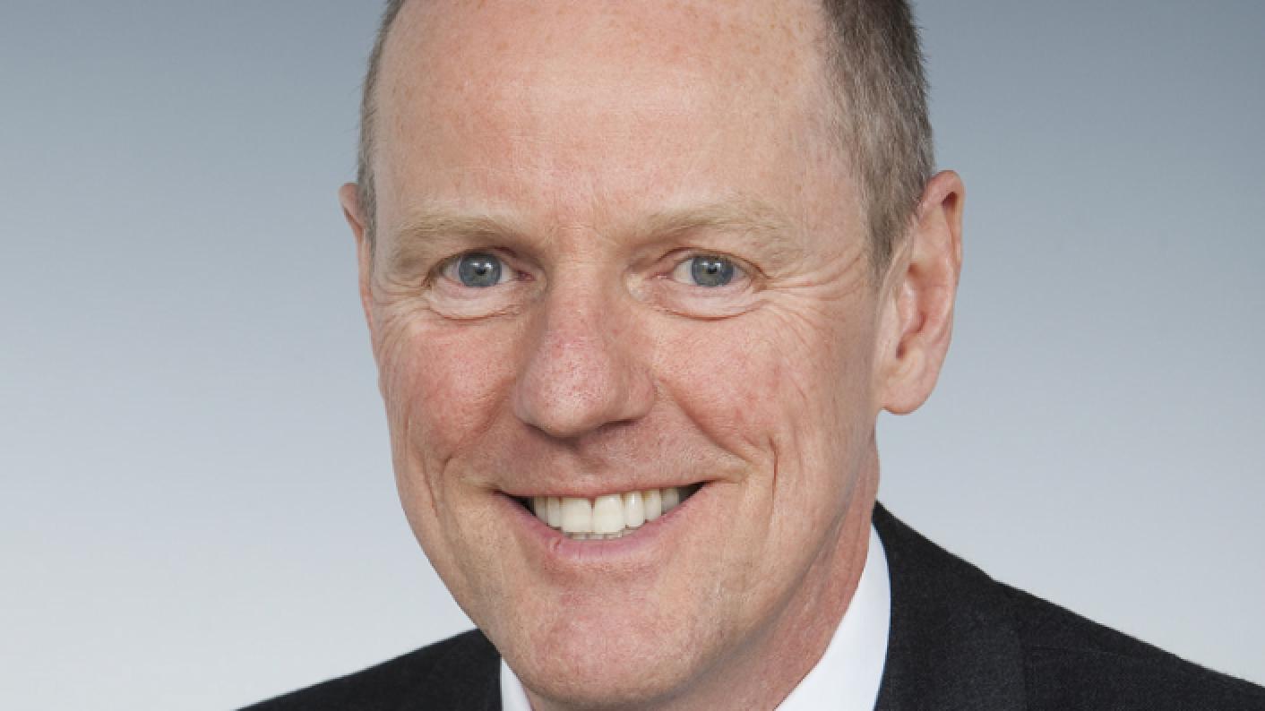 Schools won't lose funding over pupil premium change, says Nick Gibb