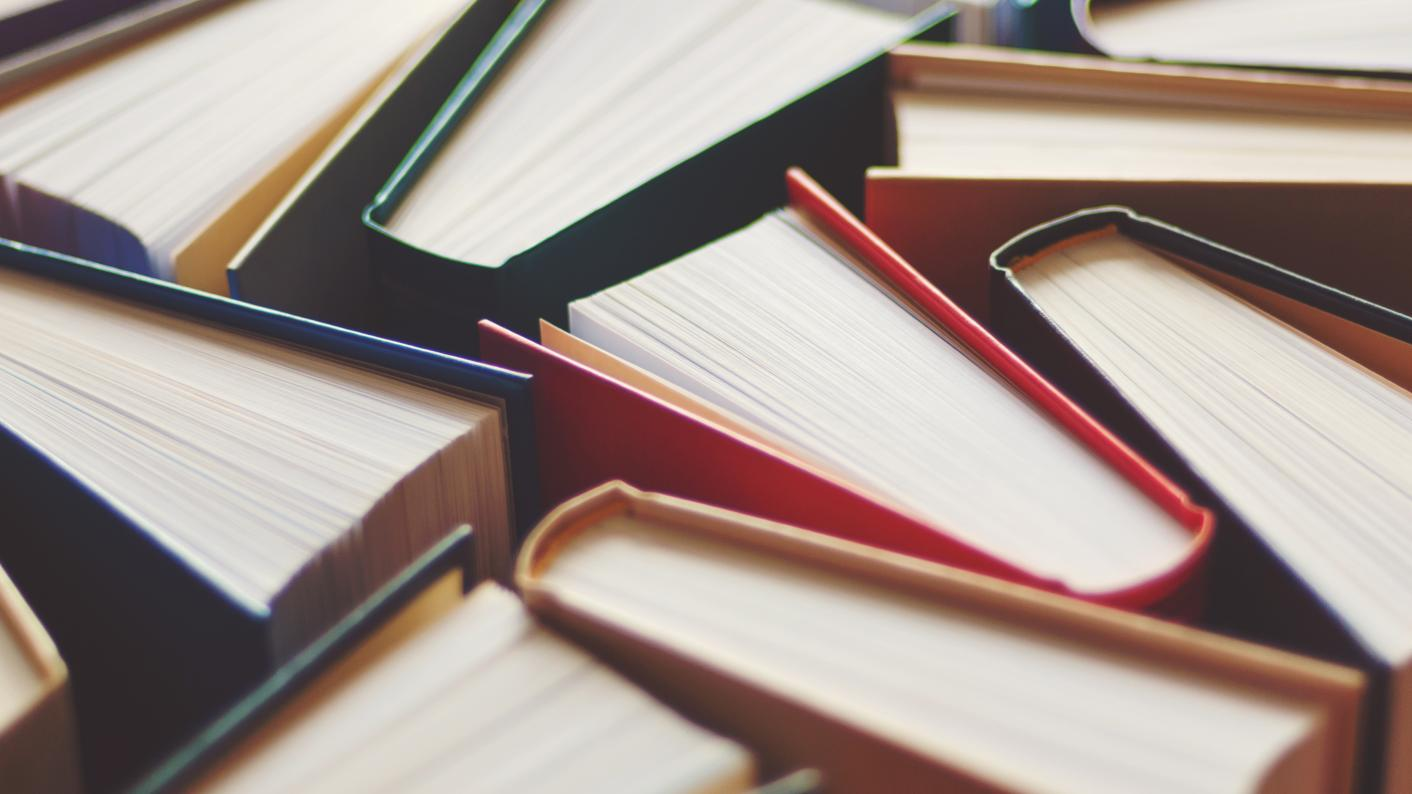 Covid and schools: Why the DfE's plan to publish teaching resources undermines teachers