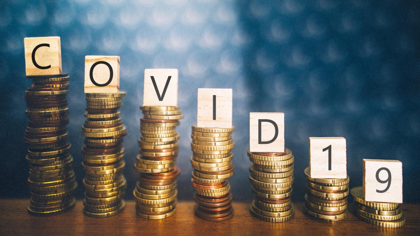 Teacher Covid catch-up resources budget trebles