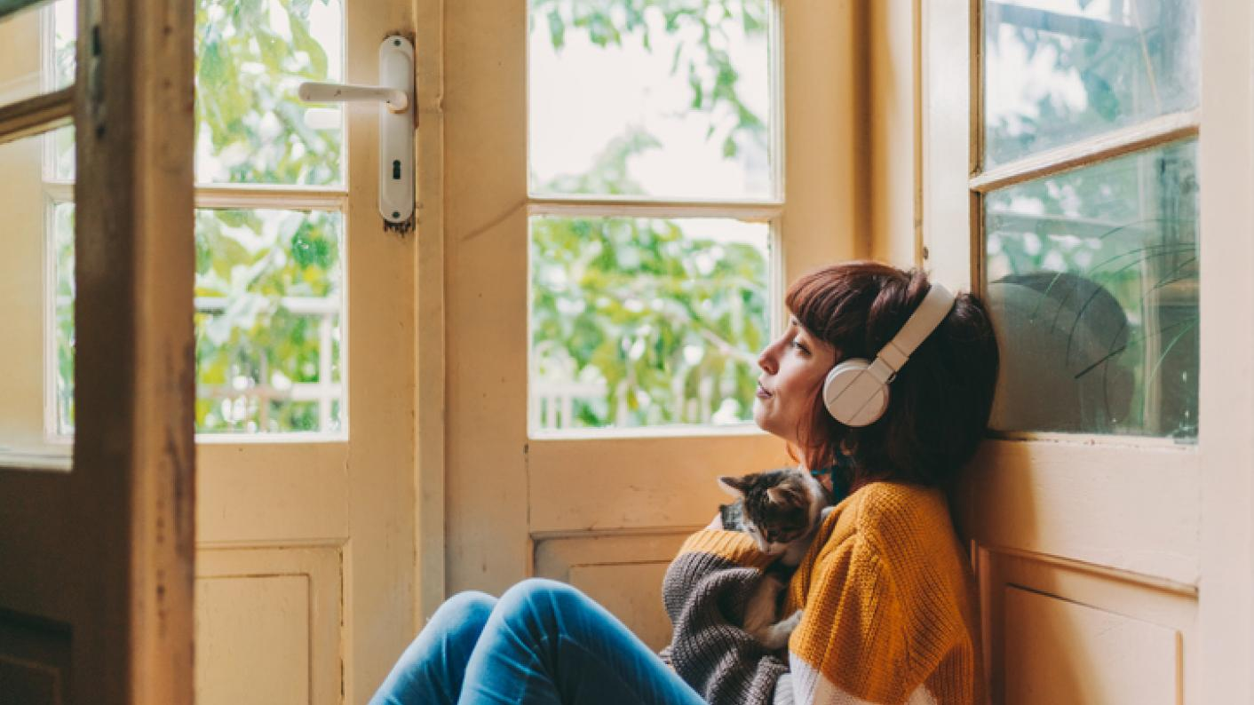 Easter holidays: 7 books and podcasts for teachers to relax with